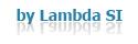 www.lambdasi.com.ar